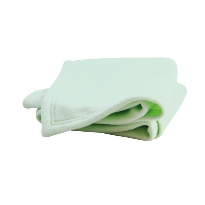 couvre lit plaid b 233 b 233 achat vente couvre lit plaid b 233 b 233 pas cher les soldes sur