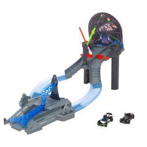 circuit voiture hot wheels achat vente jeux et jouets. Black Bedroom Furniture Sets. Home Design Ideas