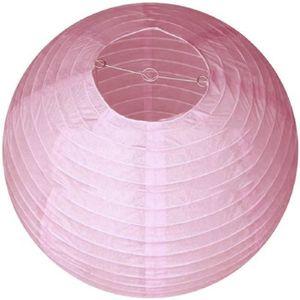 boules chinoises papier achat vente boules chinoises papier pas cher cdiscount. Black Bedroom Furniture Sets. Home Design Ideas