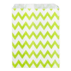 sac papier pour bonbons achat vente sac papier pour bonbons pas cher cdiscount. Black Bedroom Furniture Sets. Home Design Ideas