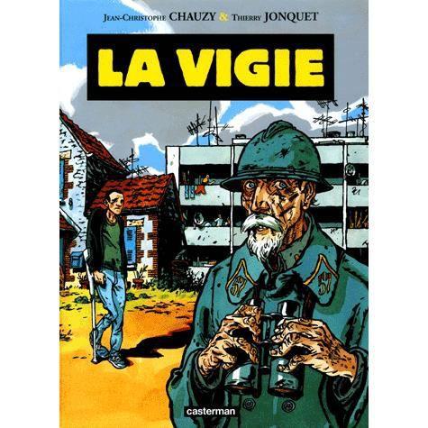 La vigie achat vente livre casterman parution 19 09 - Conforama la vigie ...