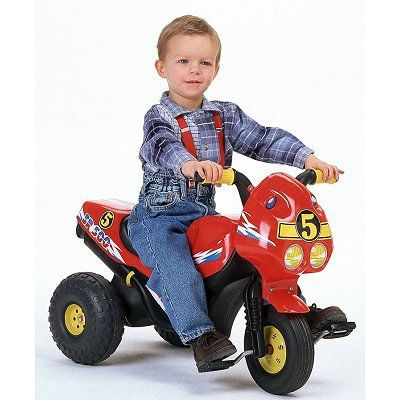 moto p dales racing rouge achat vente moto scooter cdiscount. Black Bedroom Furniture Sets. Home Design Ideas