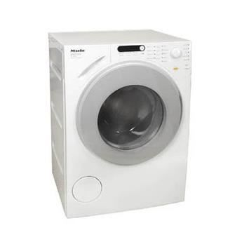 electromenager lavage sechage lave linge frontal kg miele w f  mie