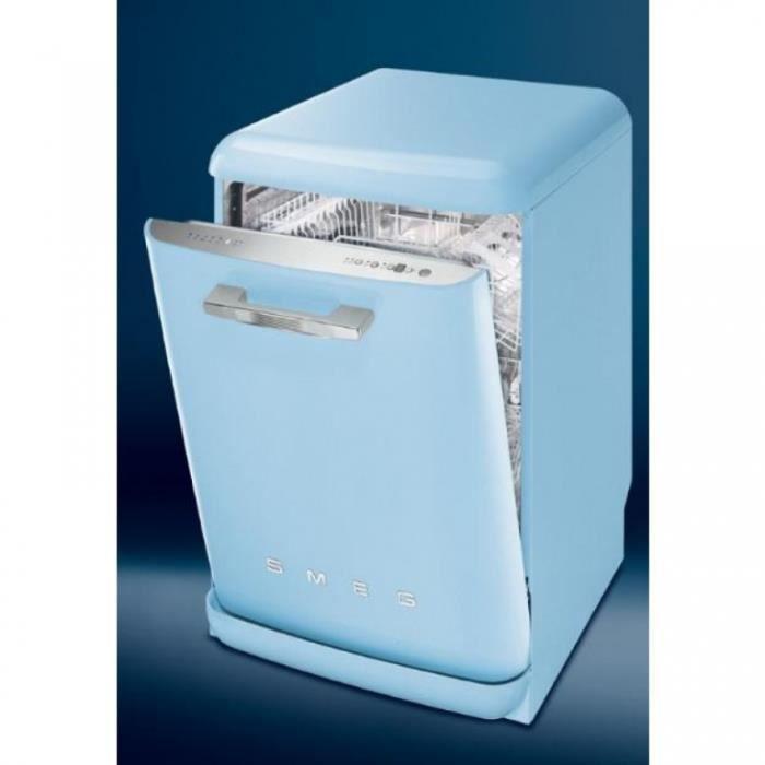 lave vaisselle smeg blv2az 2 60 cm 13 couve achat vente lave vaisselle cdiscount. Black Bedroom Furniture Sets. Home Design Ideas