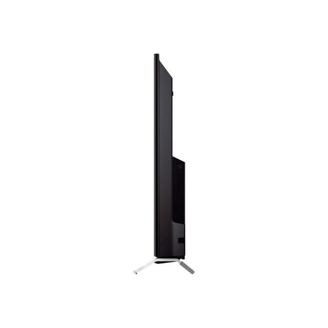 sony fwd 40w600p 40 bravia pro ecran plat achat. Black Bedroom Furniture Sets. Home Design Ideas