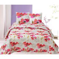 la clef des marques achat vente produits la clef des marques pas cher cdiscount. Black Bedroom Furniture Sets. Home Design Ideas