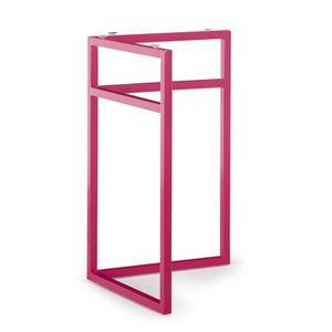 plateau en verre pour bureau achat vente plateau en. Black Bedroom Furniture Sets. Home Design Ideas