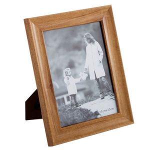 cadre photo 15x23 achat vente cadre photo 15x23 pas cher les soldes sur cdiscount cdiscount. Black Bedroom Furniture Sets. Home Design Ideas
