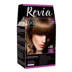 coloration coloration cheveux rvia blond fonc - Coloration Blond Fonc Dor Iris