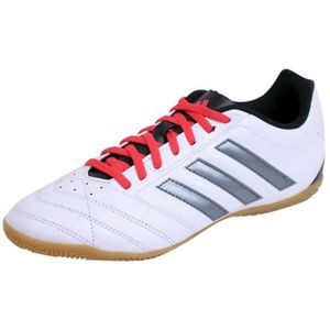 CHAUSSURES DE FUTSAL Chaussures Goletto V IN Futsal Homme Adidas