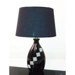 Meuble pour poser lampe achat vente meuble pour poser - Douille pour lampe a poser ...