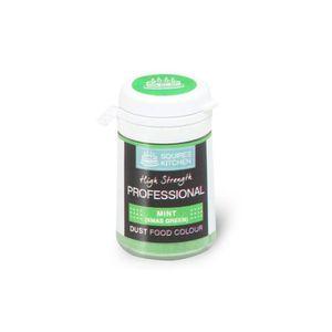 colorant alimentaire colorant alimentaire poudre vert mint sk professio - Colorant Alimentaire En Poudre