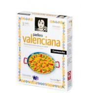 EPICE - HERBE Epices pour Paella Valencienne