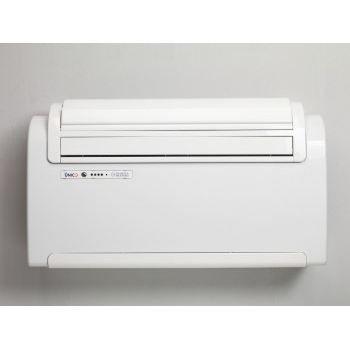 climatiseur fixe int rieur 2 1 kw hp climatisat achat vente climatiseur soldes d t. Black Bedroom Furniture Sets. Home Design Ideas