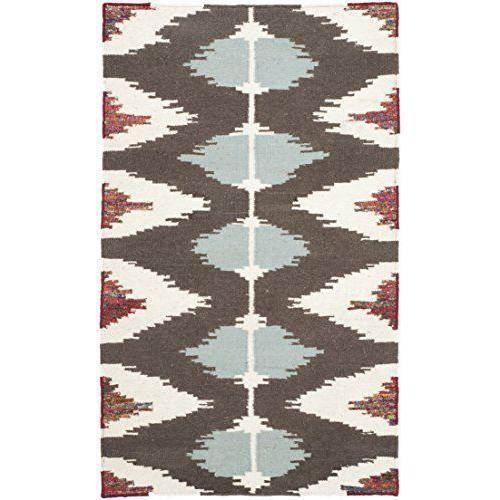 Tapis en laine multicolore achat vente tapis en laine multicolore pas che - Tapis coton pas cher ...