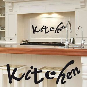 Mot deco cuisine achat vente mot deco cuisine pas cher les soldes sur cdiscount cdiscount - Mot cuisine deco ...