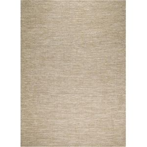 tapis salon 300x300 achat vente tapis salon 300x300 pas cher cdiscount. Black Bedroom Furniture Sets. Home Design Ideas