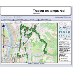 traceur tracker tk102 g olocalisation achat vente tracage gps traceur tracker tk102 g olo. Black Bedroom Furniture Sets. Home Design Ideas