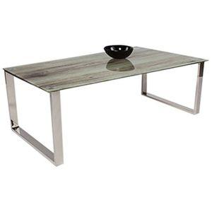 Table Basse Rectangulaire En Bois Achat Vente Table Basse Rectangulaire En Bois Pas Cher