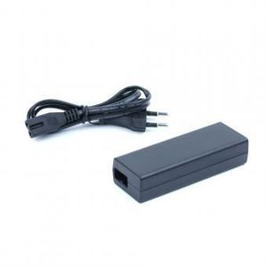 CHARGEUR CONSOLE Chargeur pour Sony PSP Go (PSP-N1000 / PSP-N1004)