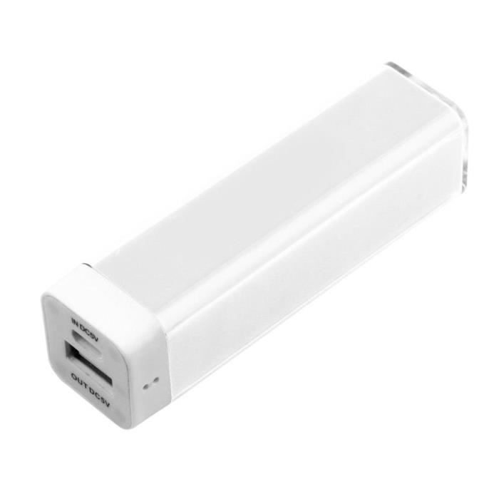 telephonie batteries telephone pour samsung galaxy s batterie ext f  acc