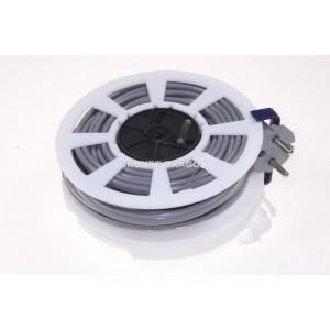 Enrouleur de c ble pour aspirateur electrolux achat for Aspirateur de table electrolux