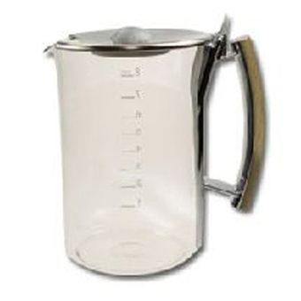 Verseuse pour cafeti re 1259156 russell hobbs achat - Verseuse cafetiere russell hobbs ...