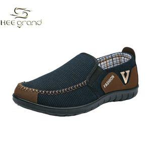BATEAUX Chaussures Bateau de Homme Chaussure Ville Quot...