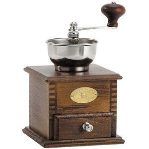 moulin a cafe peugeot achat vente moulin a cafe. Black Bedroom Furniture Sets. Home Design Ideas