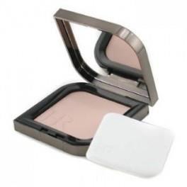 Clone de couleur cpct n03 poudre a augment de achat vente fond de teint base clone de - Poudre a modeler ...
