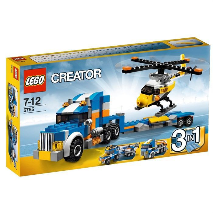 lego creator helicopter with F 1202810 Lego5765 on New York Toy Fair 2015 Set Images moreover New Lego City Sets For 2018 Revealed additionally 111 additionally P198 additionally Lego City 4207 Garage Car Parking Released.