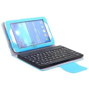 informatique r tablette avec clavier detachable