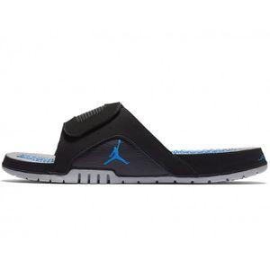 TONG Air Jordan - Claquettes - Hydro 4 Retro - 532225