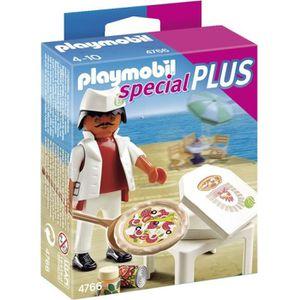Petite Boite Playmobil Achat Vente Jeux Et Jouets Pas Chers