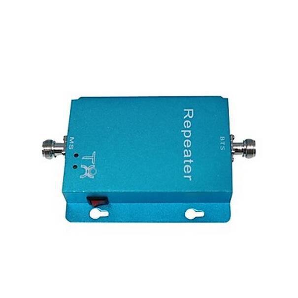 62db 900mhz signal de t l phone cellulaire booster for Amplificateur de signal cellulaire maison