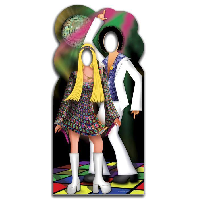 Decoration disco achat vente decoration disco pas cher for Cdiscount decoration