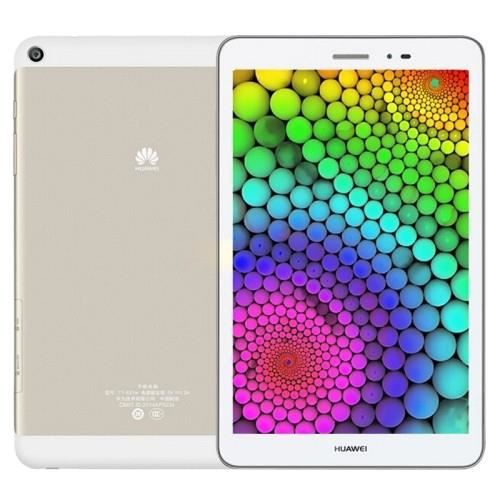 informatique tablettes tactiles ebooks android lf  huawei