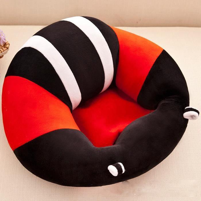 mode enfant nourrisson cute soutien si ge oreiller coussin. Black Bedroom Furniture Sets. Home Design Ideas