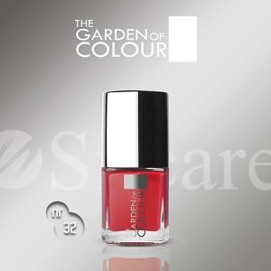 vernis ongles mat rose ref 32 the garden achat vente vernis a ongles vernis ongles. Black Bedroom Furniture Sets. Home Design Ideas