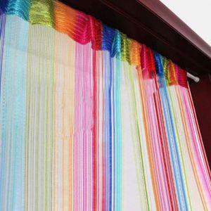 Rideau porte plastique achat vente rideau porte - Rideau de porte exterieur plastique ...