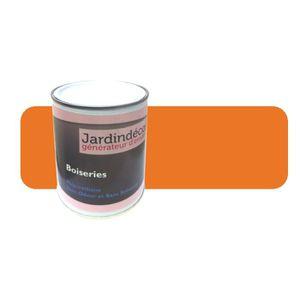 Peinture resine pour meuble en bois achat vente peinture resine pour meuble en bois pas cher for Peinture resine pour meuble vernis