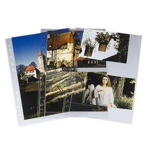 Pochette plastique photo achat vente pochette - Pochettes plastiques transparentes ...