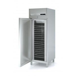 refrigerateur couleur beige achat vente refrigerateur couleur beige pas cher cdiscount. Black Bedroom Furniture Sets. Home Design Ideas