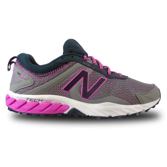 acheter chaussure trail