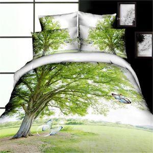 housse de couette danse achat vente housse de couette. Black Bedroom Furniture Sets. Home Design Ideas