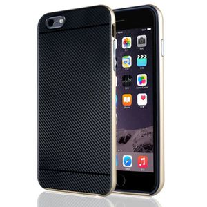 coque iphone 6s carbone achat vente coque iphone 6s carbone pas cher cdiscount. Black Bedroom Furniture Sets. Home Design Ideas