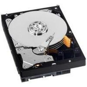 DISQUE DUR INTERNE Samsung SpinPoint F3 HD103SJ - 1 To 7200 RPM 32 Mo