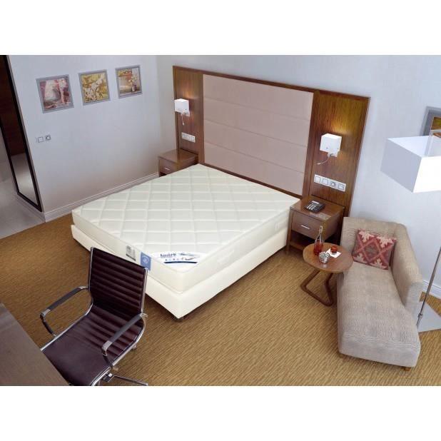 matelas sol taille 90 x 190 cm achat vente matelas cdiscount. Black Bedroom Furniture Sets. Home Design Ideas