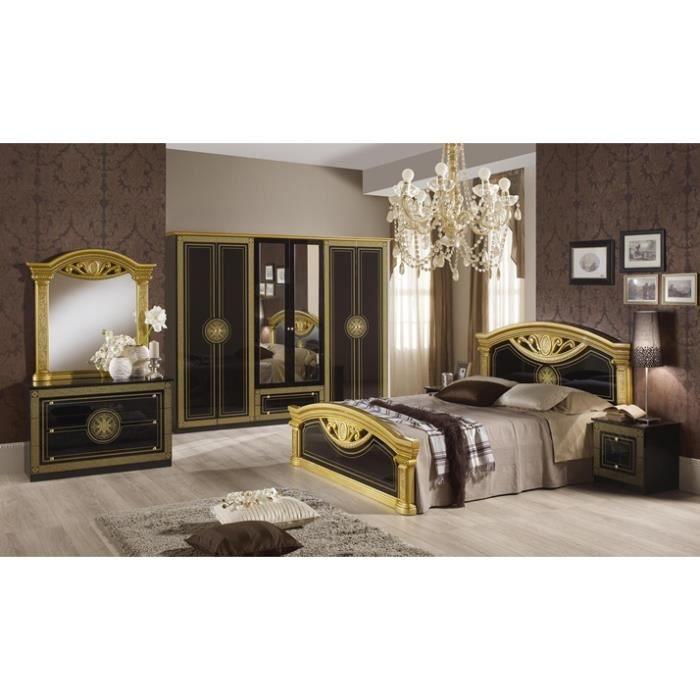 Chambre roma complete achat vente chambre compl te for Achat chambre complete