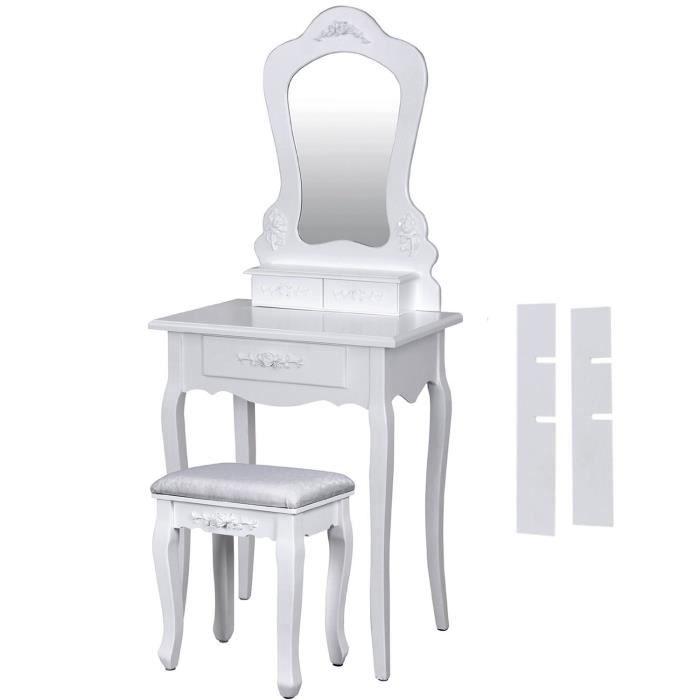 miroir de jardin castorama portes pour placard de miroir argent x castorama with miroir de. Black Bedroom Furniture Sets. Home Design Ideas